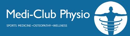 Medi-Club